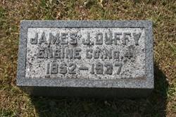 James J. Duffy