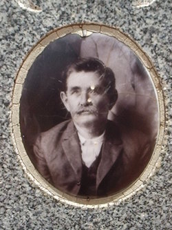 Daniel Webster Smith