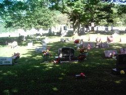 Valley Brook Cemetery