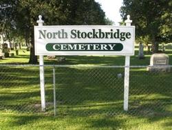 North Stockbridge Cemetery