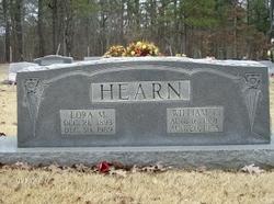 William Everett Hearn