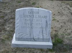 Clarence L. Beard