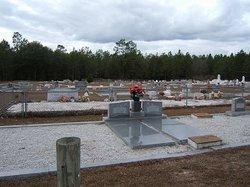 Ohoopee Cemetery