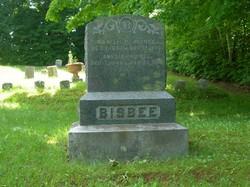 Amelia Bisbee
