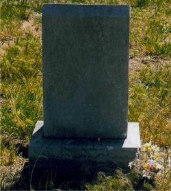 Edward Kimberley