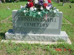 Johnston Chapel