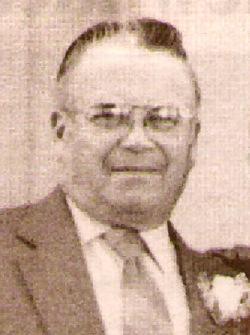 James L. Alexander