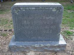 William Henry Coppedge