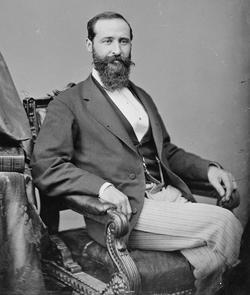 Jose Francisco Chaves