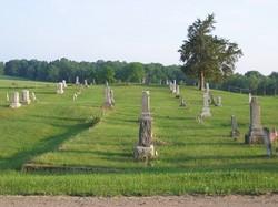 Jordon Cemetery
