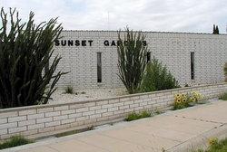 Sunset Gardens Cemetery