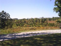 Grant Phelps Cemetery