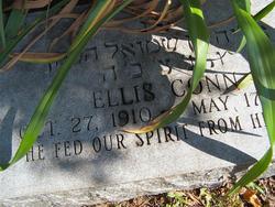 Ellis Conn