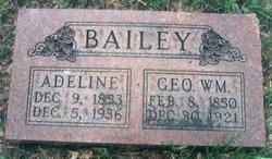 Adeline Bailey