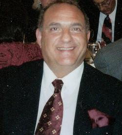 William J Serra, Sr