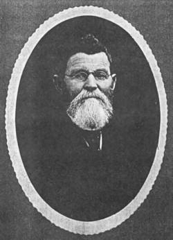 Herschel Bullen