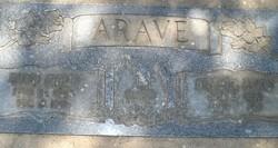 Arthur Leroy Arave