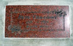 Daphney Irene <i>Morrow</i> Canamore