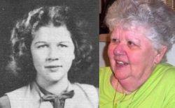 Patsy Ruth <i>Hinman</i> Densmore