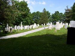 Berkshire Center Cemetery