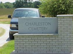Charleston Cemetery