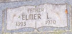 Elmer Lawrence Stevens