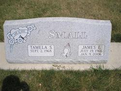 James L. Small