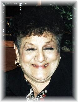 Helen Ramirez Ambriz