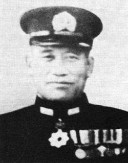 Aritomo Goto