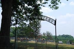 Lois Cemetery
