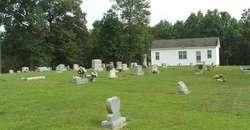 Ramers Chapel Cemetery