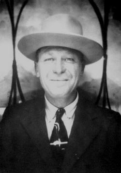 William J. Adaway