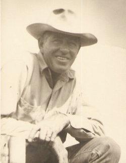 Eugene Walter Ables, Jr