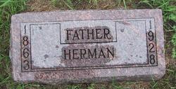 Herman Bottolfson