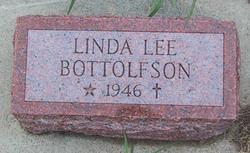 Linda Bottolfson