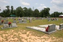 Little Black Creek Cemetery