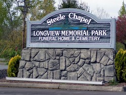 Longview Memorial Park & Mausoleum