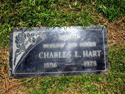 Charles L. Hart