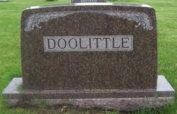 Myrtle <i>Doolittle</i> Andersen