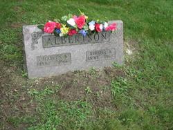 Charles W. Albertson