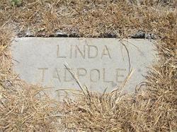 Linda Tadpole
