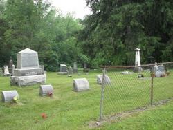 Van Riper Cemetery