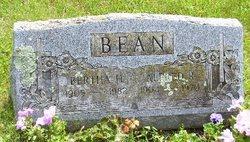 Bertha H <i>Lacoste</i> Bean