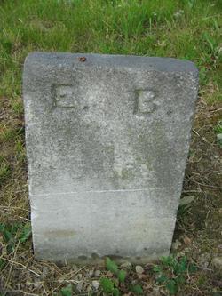 E. B.