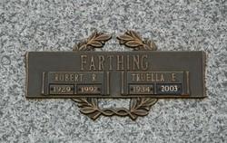 Truella E Farthing
