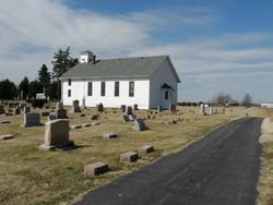 Lenoxburg Cemetery