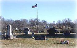 Maryville Cemetery