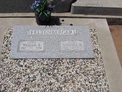 Berenece Marguerite <i>Brown</i> Feltenberger