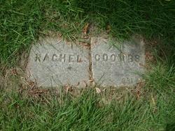 Rachael <i>Boyd</i> Coombs
