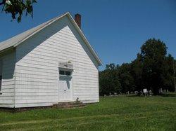 Teays Chapel Cemetery